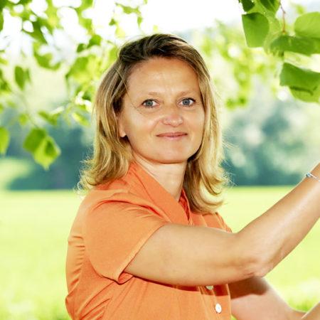 Valérie Ragot Naturopathe